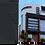 Thumbnail: Design 1920 1450x1400 mm