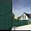 Thumbnail: Design CAMELLYA  1750 x 1800 mm