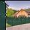 Thumbnail: Design CORALLYA 1750x900 mm