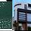 Thumbnail: Design CORAIL 1450x1400 mm