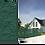 Thumbnail: Design STORM 1750 x 1800 mm