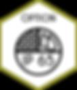 Picto_Hexa_IP65_-_Lampe_extérieure_Camel