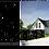 Thumbnail: Design OXYGEN 1750 x 1800 mm