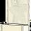 Thumbnail: Jardinière décorative Design 1920