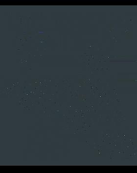 Panneau 1920 -1750x1800 Gris Anthracite