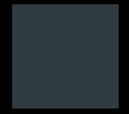 """Design """"1920"""" 1750x1800mm"""