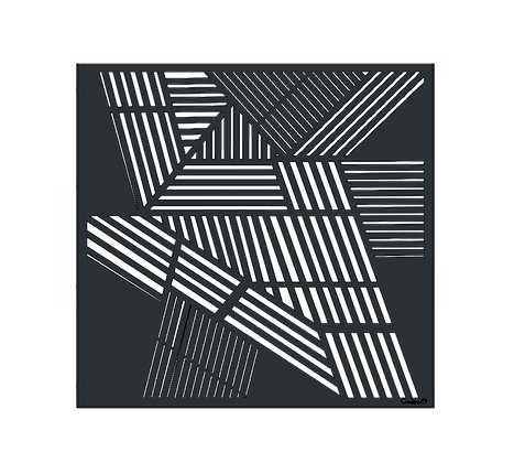 Design 1920 1450x1400 mm