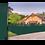 Thumbnail: Design NERVURE semi-ajouré 1750x900