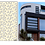 Thumbnail: Design BRISURE 1450x1400 mm