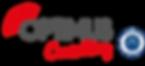 Logo optimus iso 9001.png