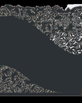 Majorelle - face -1750 x 1800 - Gris Ant
