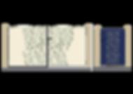 Visuels_portail_et_portillons_décor_cent