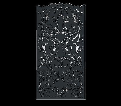 """Design """"DUBAÏ"""" 1750x900mm"""