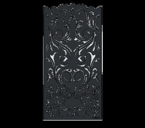 Design DUBAI 1750x900