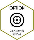 Picto Hexa roulettes simples.png