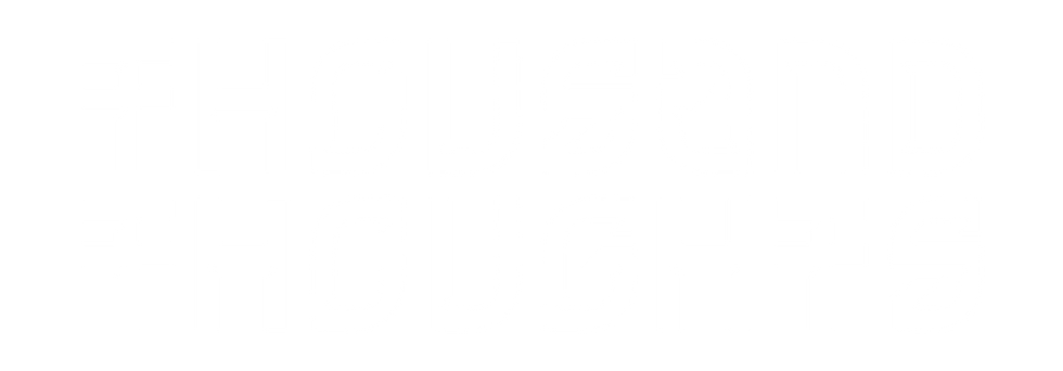 Logo Design for Thousand Thoughts, Nu-Metal/Alternative Rock band from North London, UK