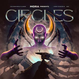 MORA-Circles_Artwork.jpg