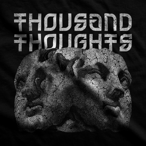 THOUSAND THOUGHTS - MASK