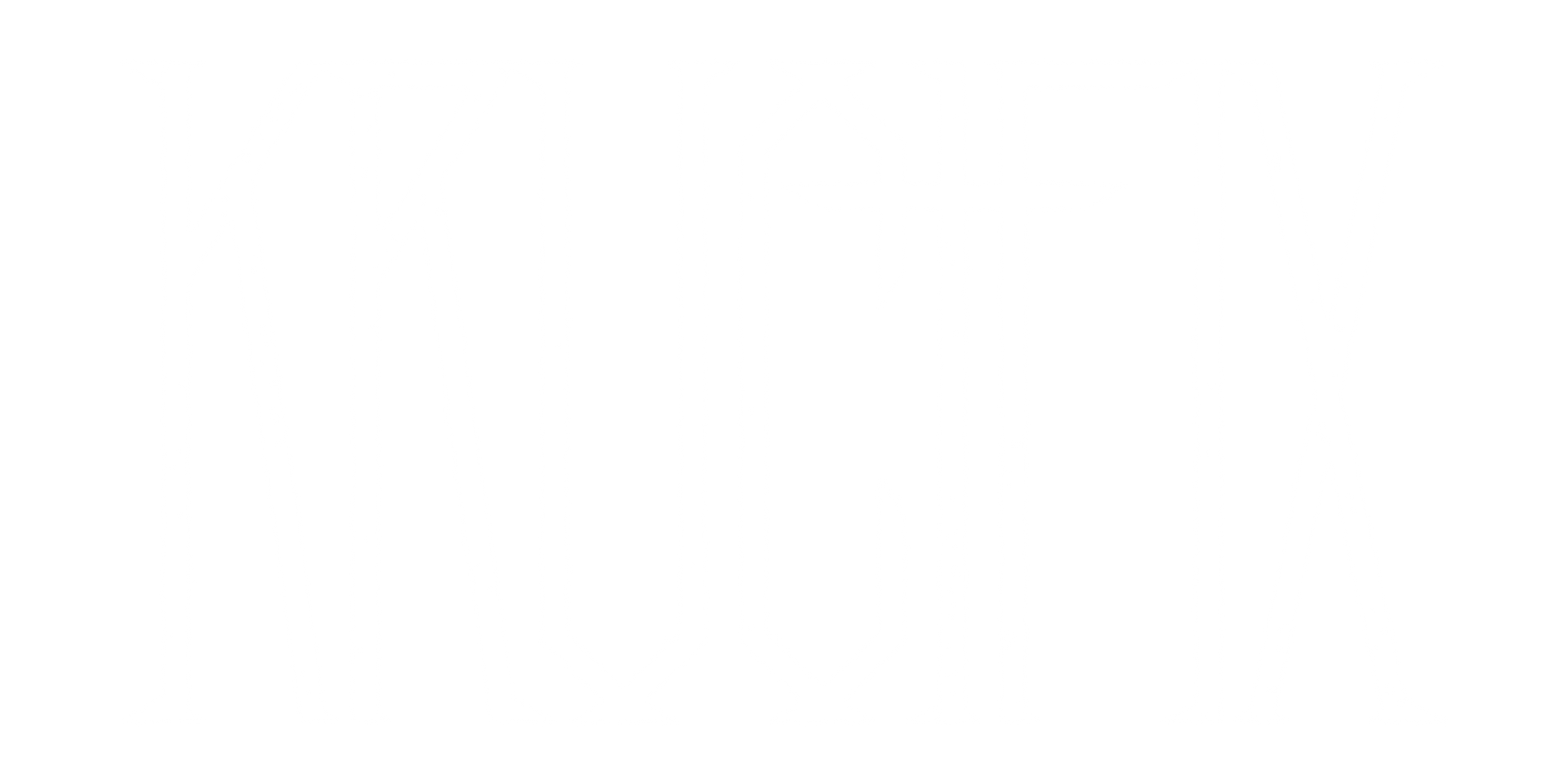 Logo Design for Krucifix, an American nu-metalcore band with influences from the modern trap sound. The line-up is from Chicago, Illinois.