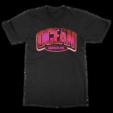 OCEAN GROVE — NEON