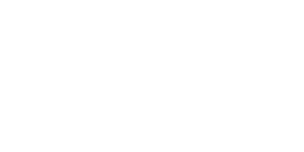 Black Metal Logo for Unversed