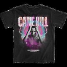 CANE HILL — LAUGH