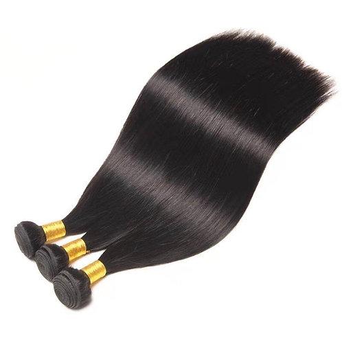 Brazilian Straight (individual bundles)