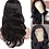 Thumbnail: 13x4 Lace Frontal Wig