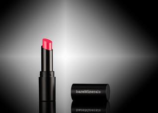 Bare Minerals lipstick-1.JPG