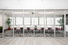 Conference room-1.JPG