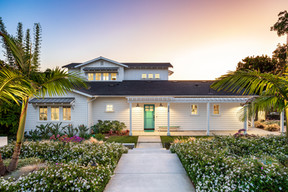 San Diego home front exterior-1.JPG