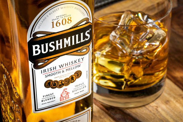 Bushmills close up.JPG