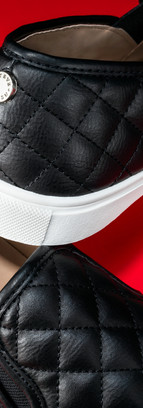 Steve Madden shoes.JPG
