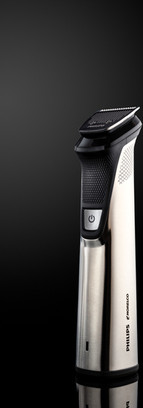 Chris Haver product photography-Norelco
