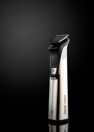 Norelco shaver-1.JPG