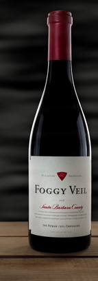 Chris Haver product photography-Foggy Ve