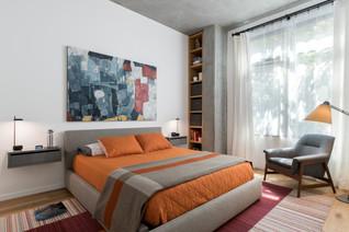 Chris-Haver-SanDiego-Architectural-Photo