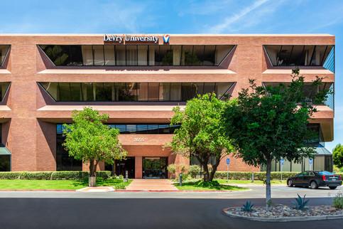 DeVry building-1.JPG