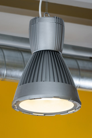 Deco light-1.jpg