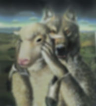 wolf-in-sheeps-clothing-271x300.jpg