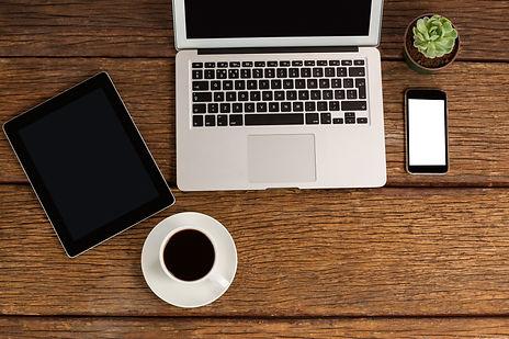 digital-tablet-laptop-and-smartphone-wit