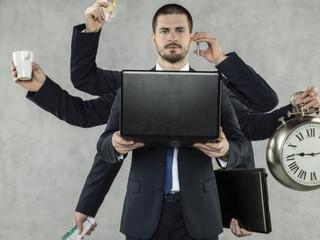Employer branding, czyli jak zatrudnić dobrego pracownika