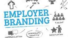 Dlaczego warto rozwijać employer branding i marketing rekrutacyjny?