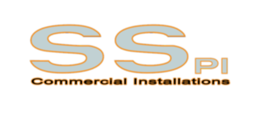 SSPI commercial installations.png