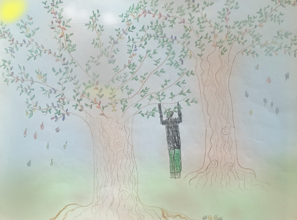 Untitled28_Trees with kid swinging .PNG