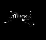 MamaBear4.png