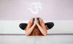 Yoga Elmshorn Yogastudio Britta Heegardt 14
