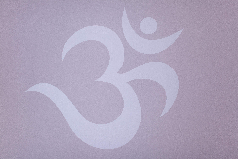 Yoga Elmshorn Yogastudio Britta Heegardt 10
