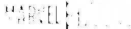 pinpng.com-marvel-studios-logo-png-13224