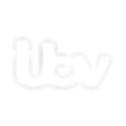 itv_2018__white__logo_png_by_thetingdose